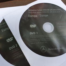 ⚡ Audi mmi 3g dvd europe 2015 torrent | Audi MMI 3G Europe Maps