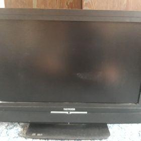 c4144060b Televize bazar Rokycany - Sbazar.cz