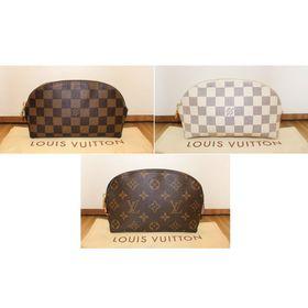 ac7447454a Kosmetická taška Louis Vuitton. Inzerát byl odebran z oblíbených.