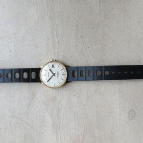 a821cad64 Inzeráty hodinky prim automat - Bazar a inzerce zdarma - Sbazar.cz