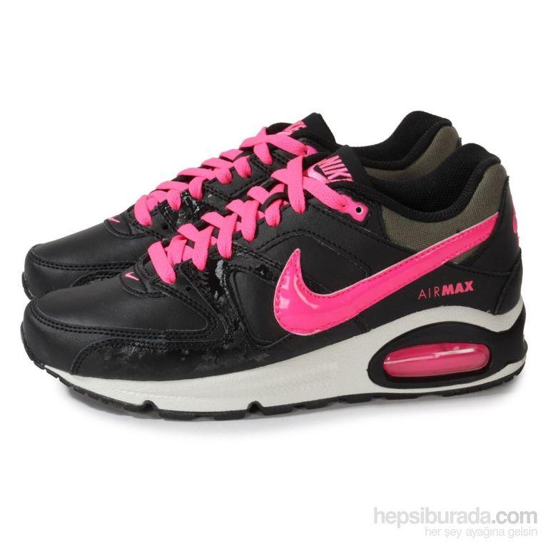 7b6d01173c9c6 Dámské-dívčí botasky Nike Air Max Command vel.37,5 - Aš, Cheb ...