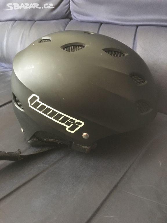 b6c6d2f54 Woox helma XL - Praha - Sbazar.cz