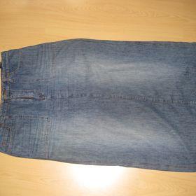 901493a9c274 Inzeráty dlouha sukne - Ostatní oblečení