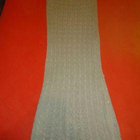 Výpis nabídek. Dlouhá pletená sukně - S Prodám dlouhou 6f14bd154a
