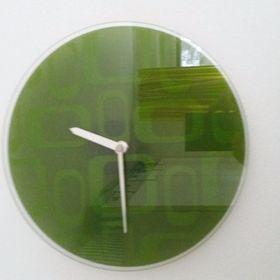 Starožitné hodiny a hodinky Brno - Sbazar.cz 942557e42e0