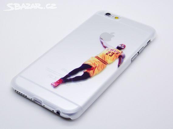 SLEVA!!! Kryt obal iPhone 6 d5e8938ec6b