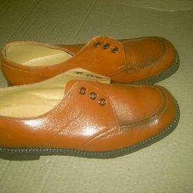 14db926966c Inzeráty boty vel.25 - Baleríny