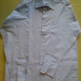 Nejlevnější inzeráty Pánská košile - Bazar a inzerce zdarma kraj ... 73a2bf4e71