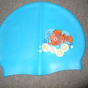 Plavecká čepice - Napajedla cd738a9c33