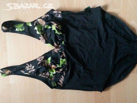 Prodám dámské módní plavky velikost M L - Praha - Sbazar.cz d3d34a67f6
