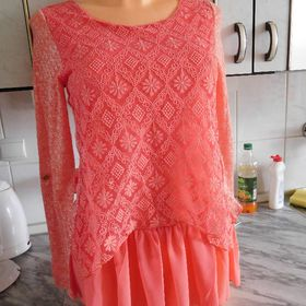 Inzeráty šátek - Společenské šaty bazar - Sbazar.cz b0f8b2cf98