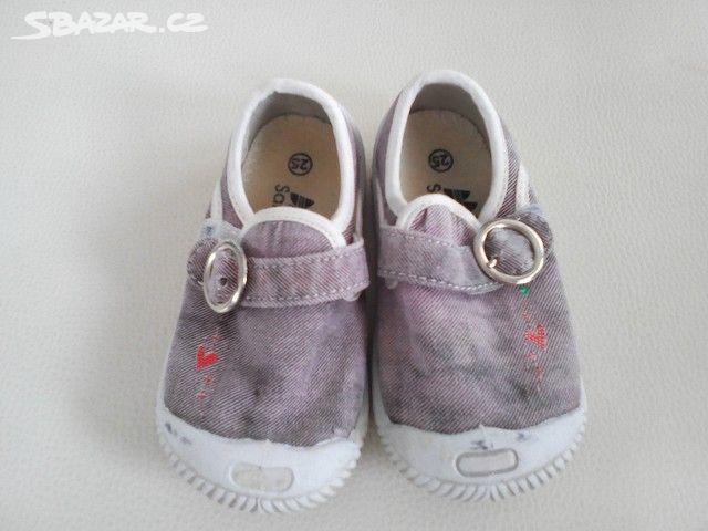 Prodam platene detske boty 61c8fcf02e9