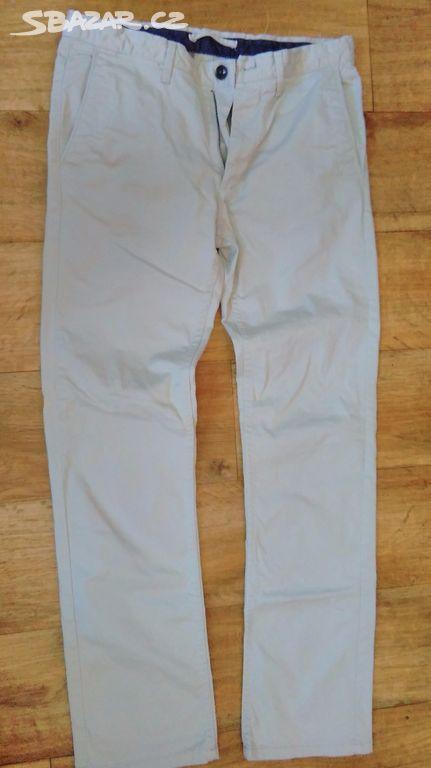 Prodám značkové kalhoty Zara Man. - Ostrava - Sbazar.cz 93c6dce981