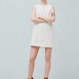 8b90d9b5c18d Inzeráty šaty mango - Bazar oblečení