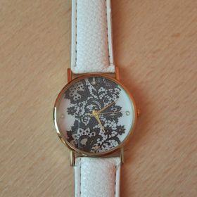 Inzeráty Krásné hodinky - Bazar hodinek e89c773316