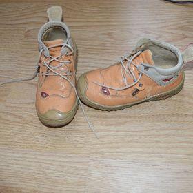 Inzeráty ktr - Dětské zdravotní boty bazar - Sbazar.cz 79250ddcd2