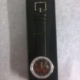 404927d0266 Inzeráty Damske Hodinky - Bazar hodinek