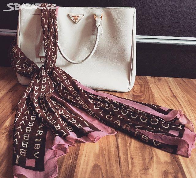 Luxusní bordó šátek   šál   šála. Inzerát byl odebran z oblíbených. a7791332f8