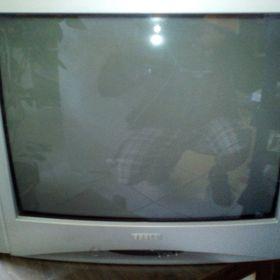 304c882d1 Televize bazar Mělník - Sbazar.cz