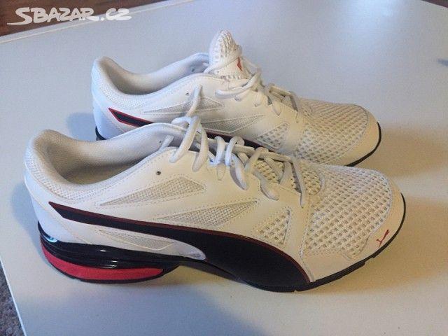 be399a31cfa PUMA Tazon Modern V2 běžecké boty Nové - Havířov