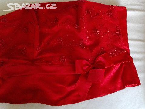 d18a8ab12af Prodám společenské šaty - Bílina