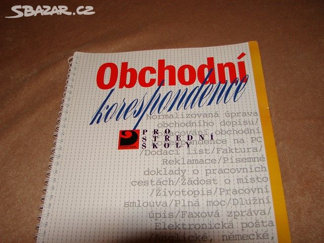 Prodam Ucebnice V Nekterych Napsane Poznamky Uherske Hradiste