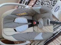 Dámské boty CAT - CATERPILLAR vel.36 (USA 5) - Kutná Hora - Sbazar.cz 3da6d492b2