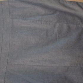 Prodám šedou úzkou sukni z H-M vel.36. - Spořice 64f9bbe12c