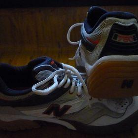 Inzeráty salovky - Bazar bot a obuvi - Sbazar.cz c4e1f913cb