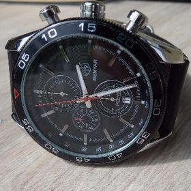 Inzeráty hodinky chronograf - Bazar a inzerce zdarma - Sbazar.cz 83144bdae7b