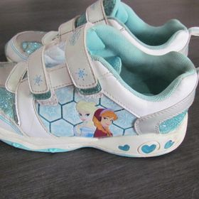 Inzeráty boty vel. 34 - Ostatní obuv pro děti bazar - Sbazar.cz 6be609f299