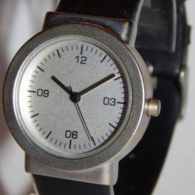 Inzeráty kůže pravá - Bazar hodinek 38986b597f