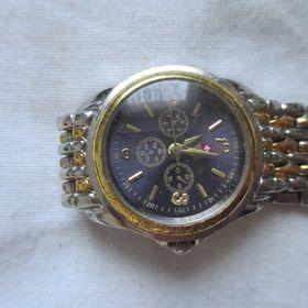 Hodinky Orient AAA crystal 21 jewels - Praha - Sbazar.cz ef9cf4f413e