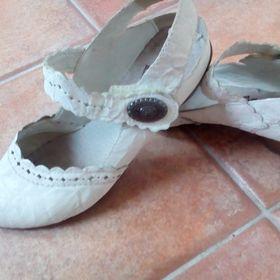 Inzeráty rieker 37 - Bazar bot a obuvi - Sbazar.cz 78f01a132e