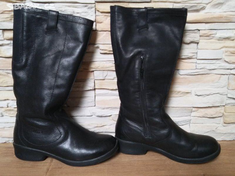 127cfa1a9b7 Keen tyretread Boot W