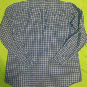 92d2d483535 Ralph Lauren košile L - Pardubice - Sbazar.cz
