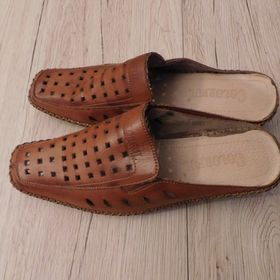 6879b5556f9 Inzeráty boty dámské - Sandály