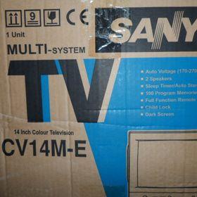 ff459565b Televize bazar Teplice - Sbazar.cz