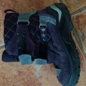 dětské boty crocs vel.26 - Milevsko a8ffd0d2d7
