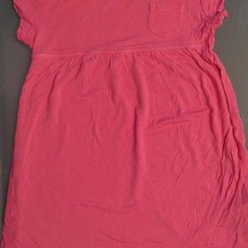 Inzeráty Tričko Benetton - Oblečení pro děti od 3 do 6 let bazar ... e1f0ae5a80