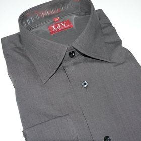 9a33d1f2146 Inzeráty ipod - Ostatní oblečení