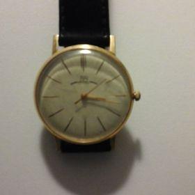 c885e254f25 hodinky pozlacené AU