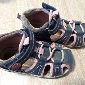 a7587f7da9b3 znackove sandale Vaga bond - Říčany