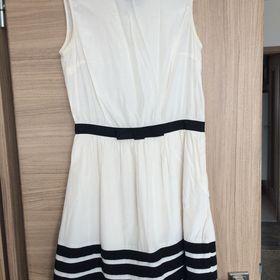 Inzeráty mango šaty - Společenské šaty bazar - Sbazar.cz ea7e68a67d