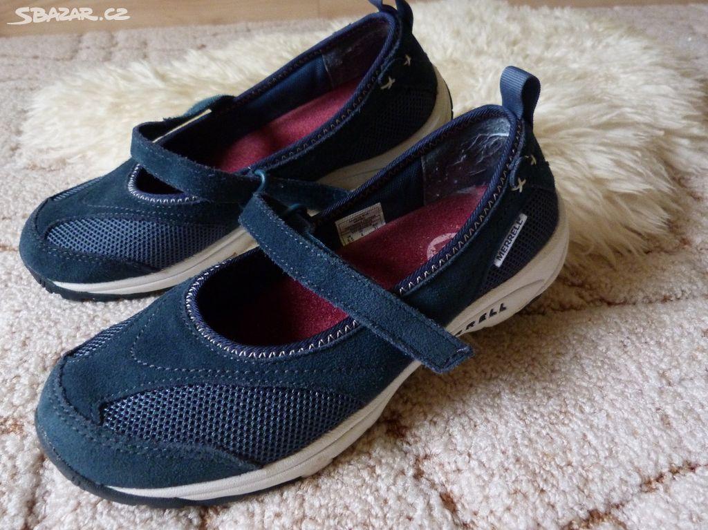 Dívčí nebo dámské boty 0baafca000