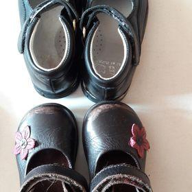 Inzeráty sandalky 21 - Dětské zdravotní boty bazar - Sbazar.cz 6ce461b777