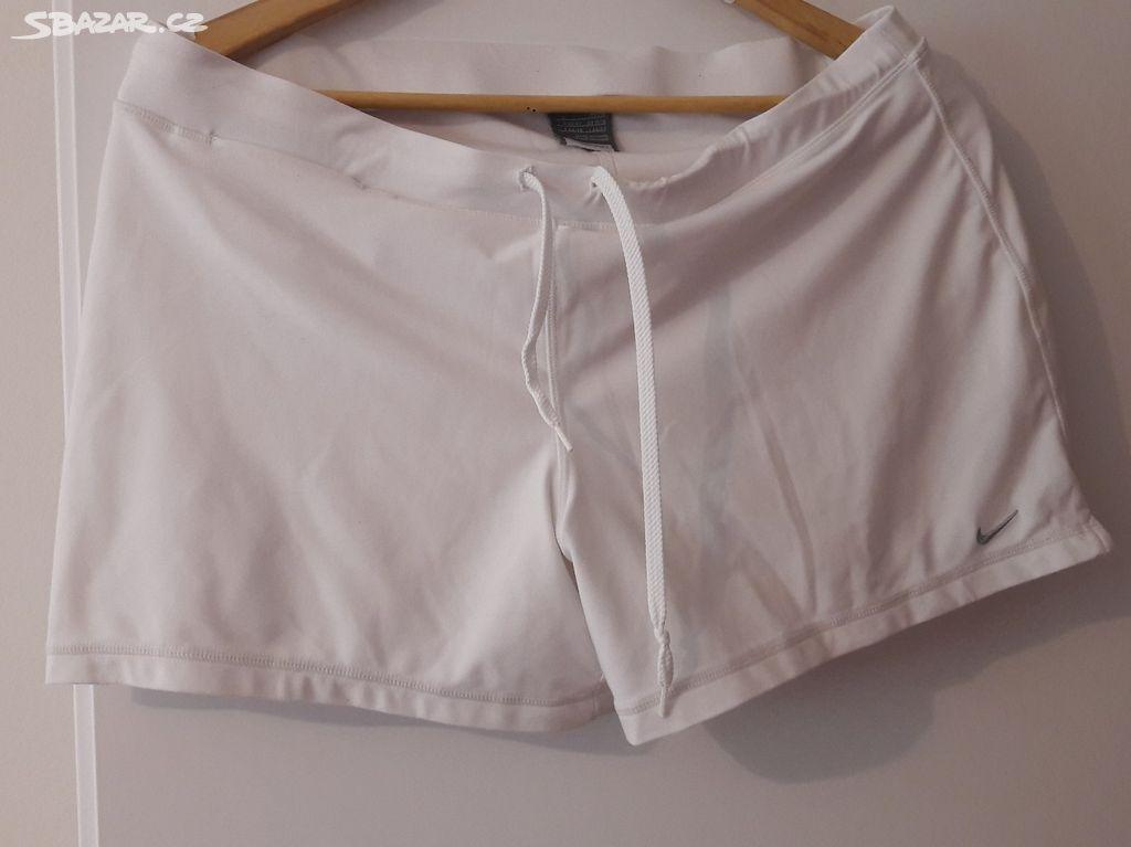 Dámské šortky Nike 4ce7f1a90e