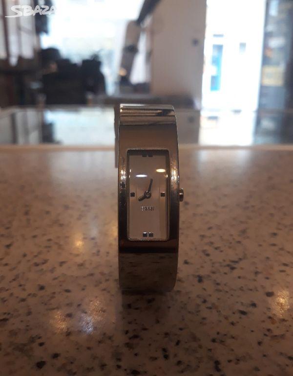 6f7b05462c Nové dámské hodinky+náramek Esprit - Ústí nad Labem - Sbazar.cz