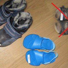 Goretexové boty Adidas e2bf03e78b0