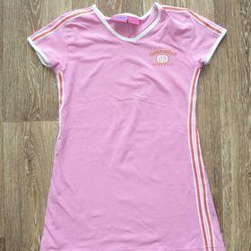 Inzeráty šaty 32 - Bazar dětského oblečení - Sbazar.cz 64dd7930b9
